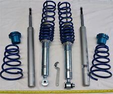 JOM Coil over suspension kit 741113 NEUF pour BMW E34 5 Series Saloon 87 To 1997
