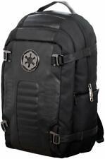 Star Wars Imperial Laptop Backpack Backpack Bag