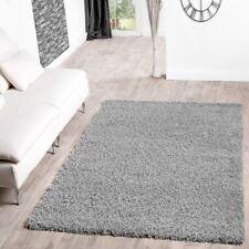 Hochflor Teppich Grau günstig kaufen | eBay