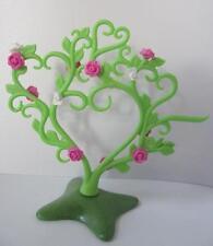 Playmobil Flower bush New Dollshouse/Wedding/Palace extras