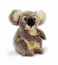Luxury 20cm Koala brand new with tags Keel Toys