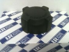 Land Rover Defender & Discovery 1 - Overflow Tank Cap - NTC7161