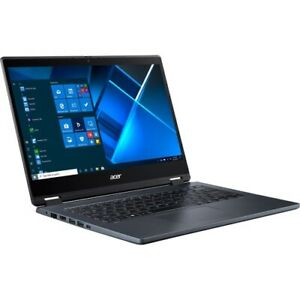 Acer P414RN-51 TMP414RN-51-5426 14  Touchscreen 2 in 1 Notebook - Full HD - 1920