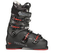 DALBELLO Scorpion DRS WC 93 SS Ski boots Size 4 UK