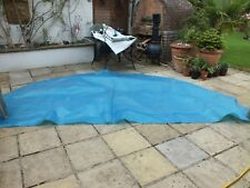 various swimming pool solar covers