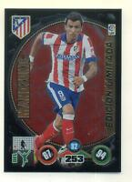ADRENALYN XL 2014- 2015 EDICION LIMITADA MANDZUKIC AT MADRID