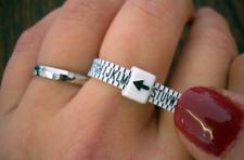Dedo Calibrador Calibre Para Zafiro Esmeralda Rubí Tanzanite diamante anillo de compromiso