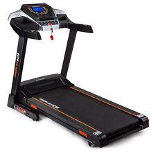 Proflex TRX7 Treadmill