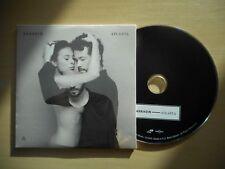 ARKADIN : ATLANTA [ CD ALBUM ]