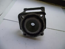 Yamaha outboard motor spares Cylinder head for the  2 HP model 646. Used.
