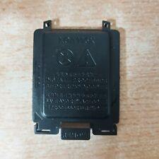 More details for intel lga115x socket cover   af