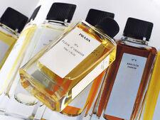 PRADA No4 Fleur D'oranger Parfum 30ml Splash for Him Her Unisex Men Women