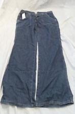 Joie Ultra Skinny Dark Wash Denim Jeans size 30 inseam 32 New With Tags