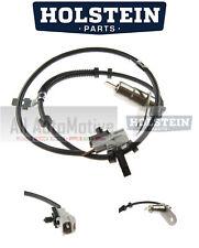 ABS Wheel Speed Sensor Front Left fits 1998-2003 Dodge B1500 Ram 1500 2500 VAN