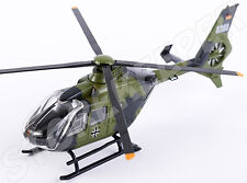 Eurocopter EC135 T1  - Germany 2006 - 1/72 (No15)
