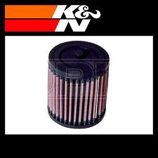 K&N AIR FILTER PER MOTO FILTRO ARIA per HONDA TRX250 / x / TM / TE / EX | ettari - 2501
