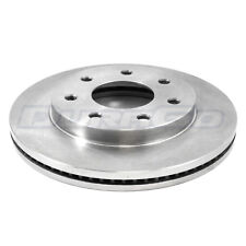 Disc Brake Rotor fits 2006-2008 Lincoln Mark LT  AUTO EXTRA DRUMS-ROTORS/NEW SEQ