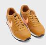 Nike MD Runner 2 (GS) Youth Trainers UK 5-6 EU 38-39 807316-700
