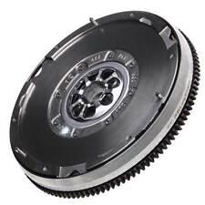 Sachs 2294 000 660 Transmission DMF Dual Mass Flywheel Replacement Part