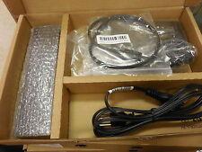HP ZBook 150W TB3 Dock US P5Q58UT#ABA Docking Station P5Q58UT NEW FAST SHIP MINT