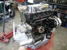 LEYLAND MINI MOKE     998  A PLUS  1980 LATE MODEL ENGINE  LONG MOTOR