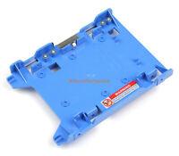 "Dell Optiplex 960 Precision T3610 T5600 2.5"" Hard Drive Caddy F767D R494D J132D"