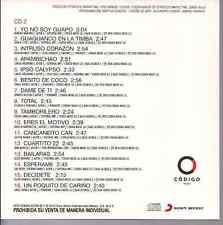 rare cd SALSA Sonora Matancera YO NO SOY GUAPO guaguanco en la timba BESITO COCO