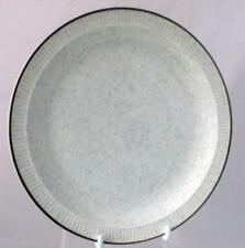 Earthenware Pottery White 1960-1979 Date Range