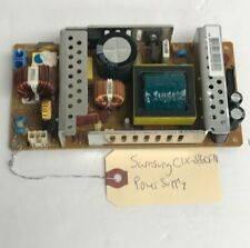 Samsung clx-3160fn power supply tested fully work: JC44-00097A