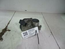 2005 VOLKSWAGEN POLO 9N 1.2 PETROL BMD THROTTLE BODY PART NUMBER 03D133062E