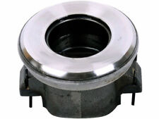 For 1997-2006 Jeep TJ Release Bearing 97918YZ 1998 1999 2000 2001 2002 2003 2004