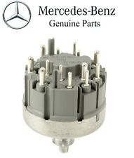 Mercedes W124 W126 R129 W202 260E 300E Headlight Switch Genuine 000 545 62 04