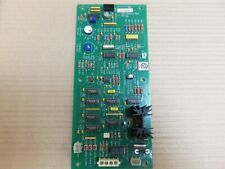 York Rev A Model CM-2 Starter Control Circuit Board Module 031-00947-000 KMGM