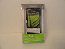 NEW BlackBerry Hard Shell Case for BlackBerry Torch 9850 / 9860 - MIP MAKE OFFER