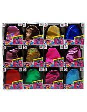 Mini mini bag by shokky bag Vari colori