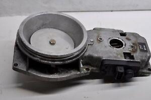 VW Volkswagen Bosch GTI Fox Quantum Mass Air Flow Sensor Meter Distributor