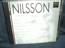 Harry Nilsson – All The Best