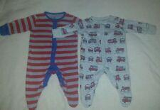 NEXT Baby-Schlafanzüge für Jungen mit Motiv