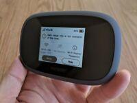 MIFI 8800L Hotspot Jetpack Verizon Unlimited Data 4G LTE $60/month You Own It