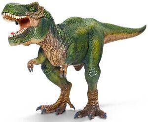 Schleich Dinosaurs Tyrannosaurus Rex 14525 - Collectable Toy - NEW