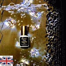 Eyelash Extension Ib I-Beauty 2019 Release Fast Dry Glue Adhesive Volume GENUINE