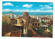 Greece Thessaloniki Prophet Elias Elijah Mosque Church 4X6