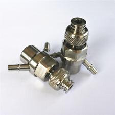 Waterjet Abrasive Body 009940-2 Mixing Chamber of Waterjet Replacement Part