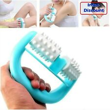 Rouleau anti cellulite massage minceur 219