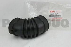 NEW Genuine Suzuki SWIFT 2008-2011 Air Box Rubber Pipe Hose 13881-63J00