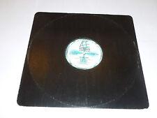 """Rick James-Island lady - 1980 UK 2-TRACK 12"""" Vinyle Single"""