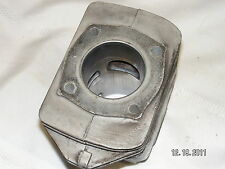 1974 Arctic Cat panther mag side cylinder used 340cc F/C