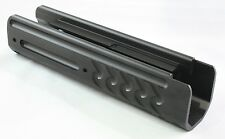 New Remington 870 Aluminum Forend Handguard