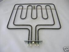 BELLING SERVIS Cooker Oven Dual Grill Element 082620786