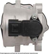 Cardone Industries 67-6003 Remanufactured Throttle Body